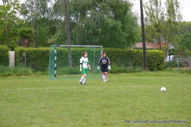 Stickergirls - Asse - Stickergirls_damesvoetbal_Asse_9.jpg
