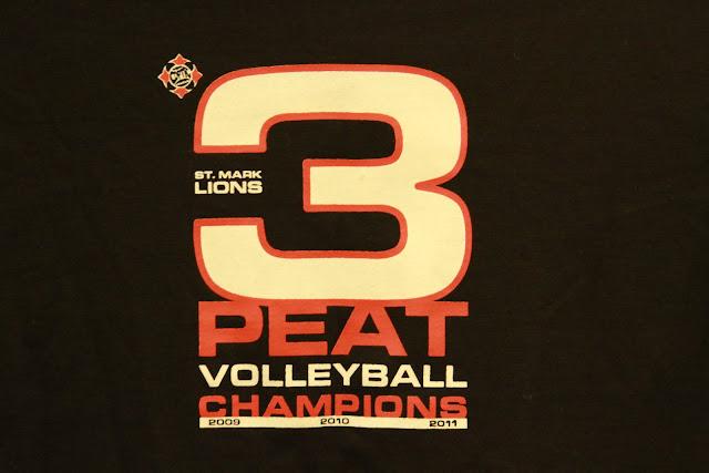 St Mark Volleyball Team - IMG_4040.JPG
