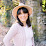 Esther Tomasello's profile photo
