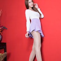 [Beautyleg]2014-12-31 No.1075 Miso 0037.jpg