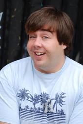 Joe D Pickup Artist 2, Joe D