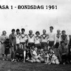 ASA 1961 Bondsdag.jpg