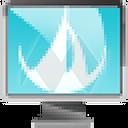 System Navigator 2014 Full Version