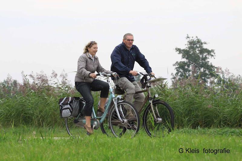 Fietstocht Rabobank 2015 - IMG_1253.jpg