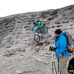 Fotoshooting Dolomiten mit Colin Stewart 03.10.12-1253.jpg