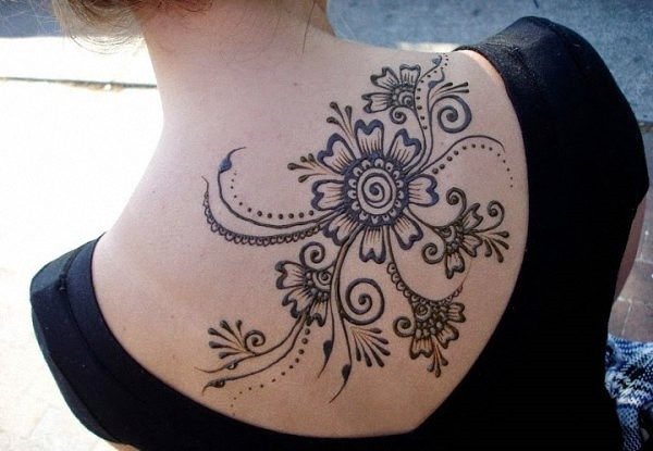 flor_tatuagens