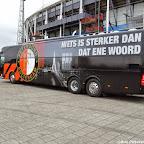 Spelersbus Feyenoord Rotterdam (11).jpg