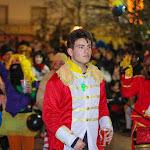 DesfileNocturno2016_233.jpg