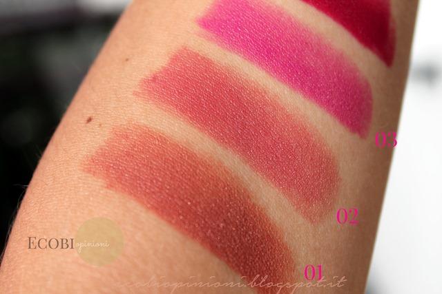 purobio_lipstick_swatches010203