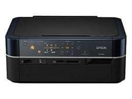 download EPSON Artisan 630 printer driver
