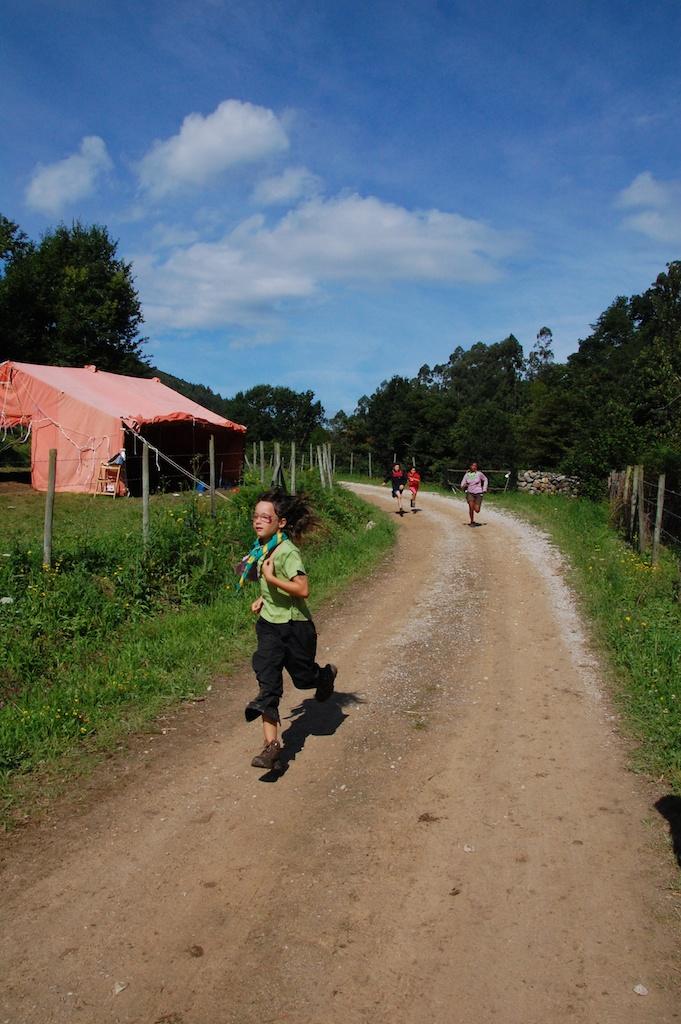 Campaments Estiu RolandKing 2011 - RolandKing%2B11-33-30.jpg