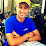 Viktor Chaly's profile photo