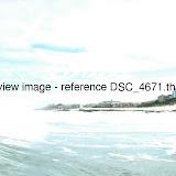 DSC_4671.thumb.jpg