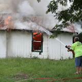 Fire Training 8-13-11 027.jpg