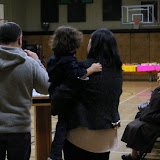 Adios Sister Maria Soledad - IMG_7855.JPG