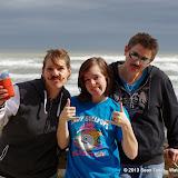 Surfside Beach Spring Break - IMGP5795.JPG