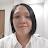 Charlene Chua avatar image