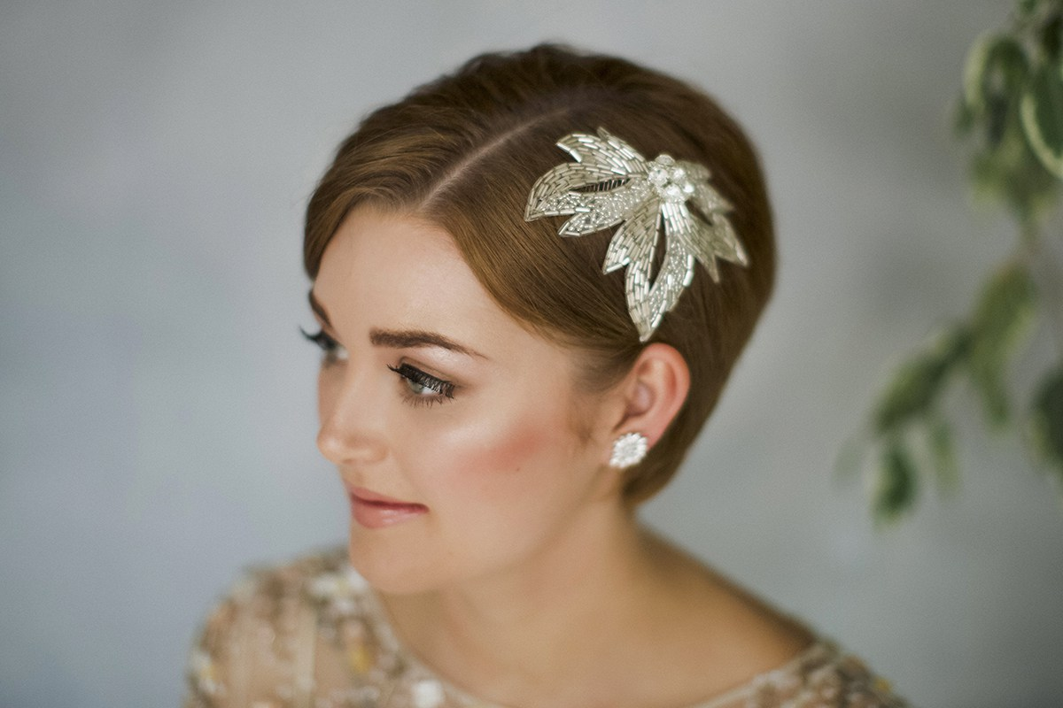 AMAZING HAIR ACCESSORIES FOR ALL HAIR TYPES 9