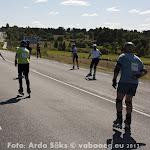 2013.08.25 SEB 7. Tartu Rulluisumaraton - AS20130825RUM_463S.jpg