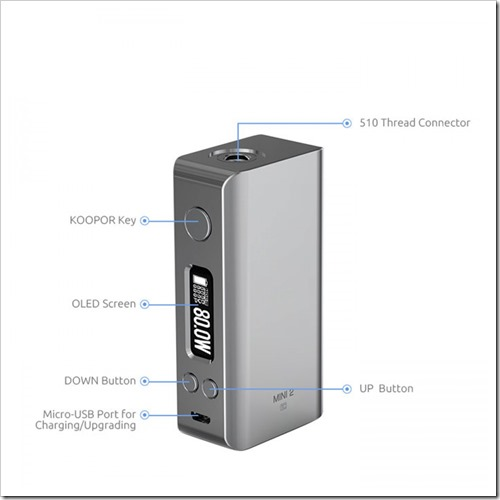 smok-koopor-mini-2-80w-tc-box-mod-3