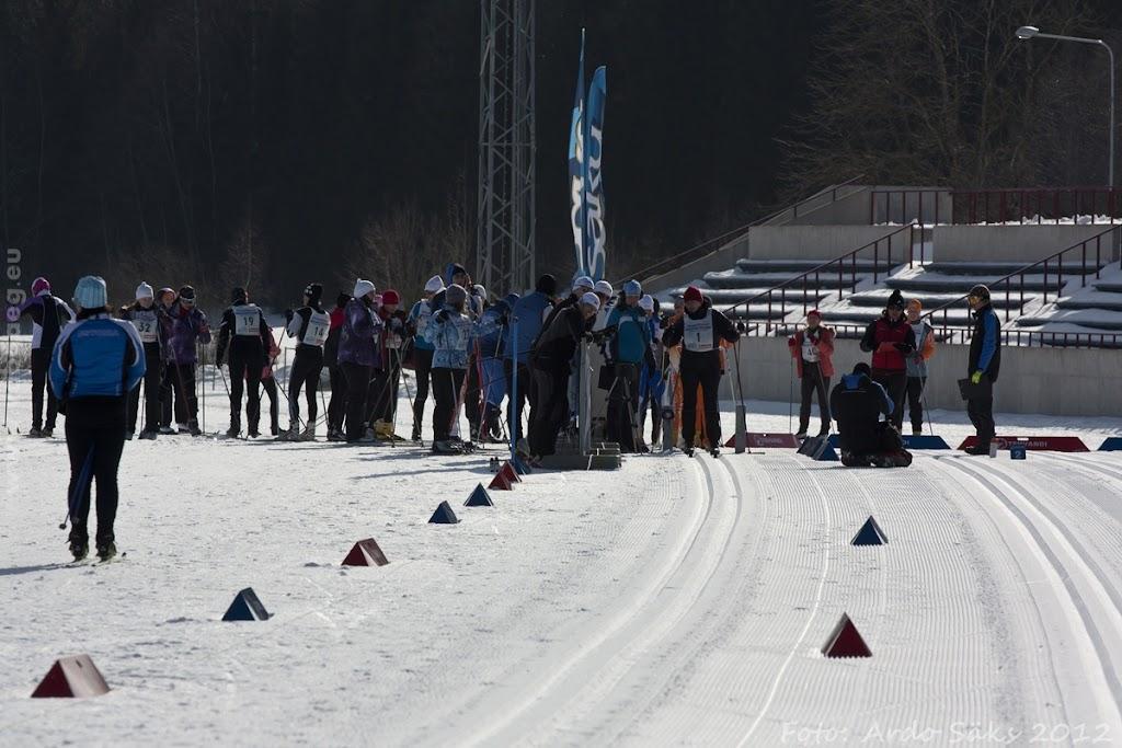 04.03.12 Eesti Ettevõtete Talimängud 2012 - 100m Suusasprint - AS2012MAR04FSTM_088S.JPG