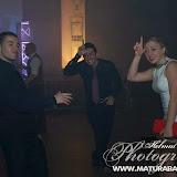 HTL-Pinkafeld0098filmen_at.jpg