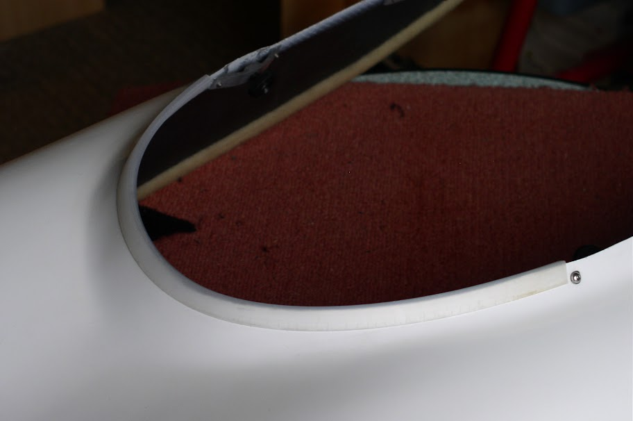 Waw : Améliorations du toit => bruit, fuites, sécurité P1010027