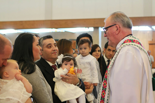 Baptism Noviembre 2014 - IMG_3003.JPG