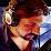 Garret LoPorto's profile photo