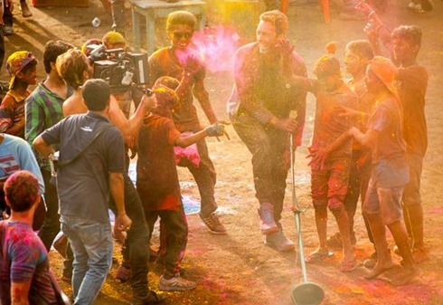 coldplay-mumbai14