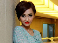 Biodata Deasy Novianti, Presenter One Stop Football