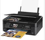 Free Epson Expression Home XP-424 Driver Download
