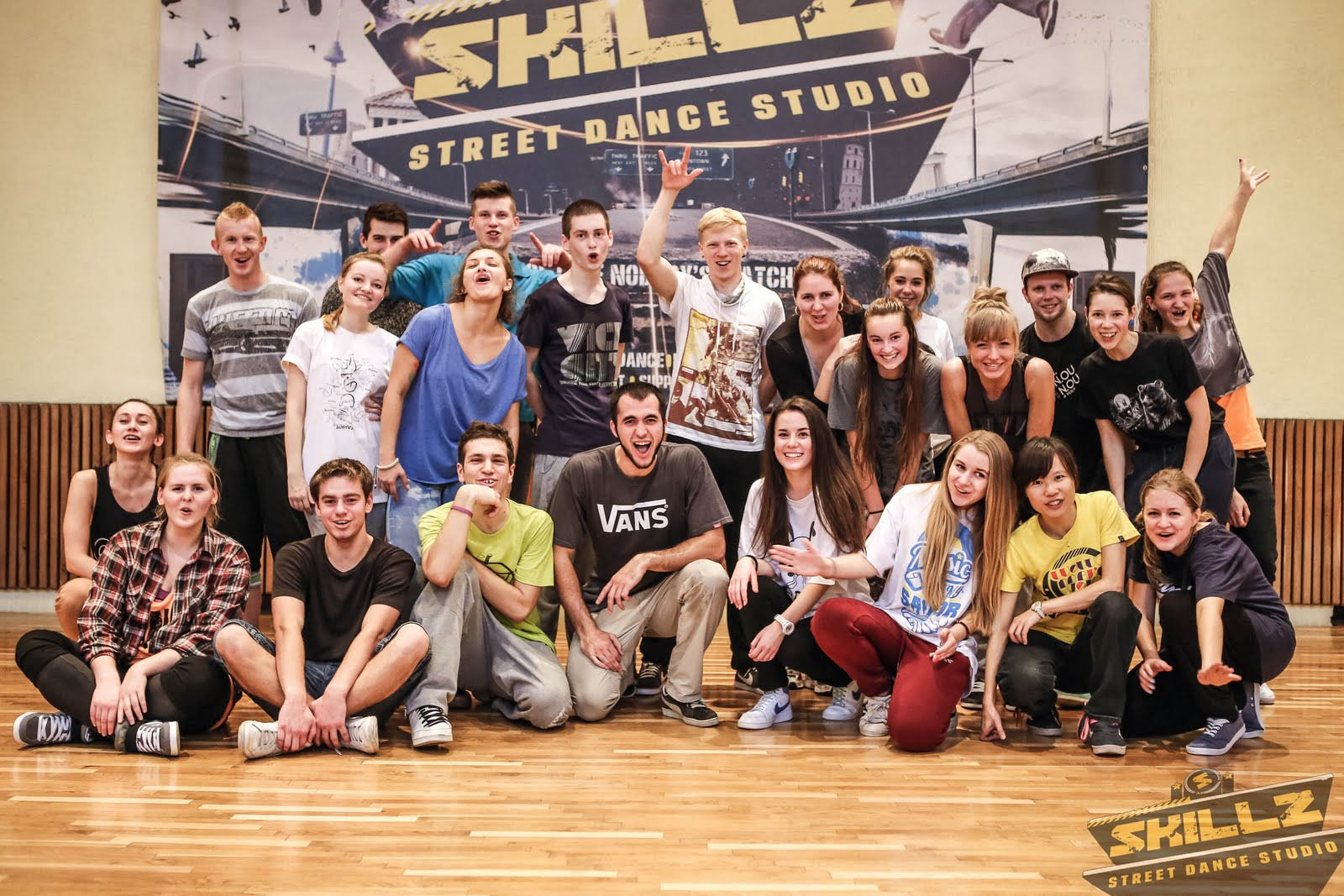 Workshop with Kusch (Russia) - IMG_4882.jpg