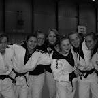 zw-w 09-11-29 - Interclub dames dag 2  01.jpg