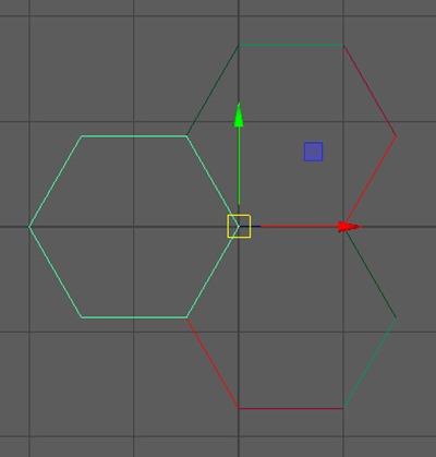 Center_Pivot-3