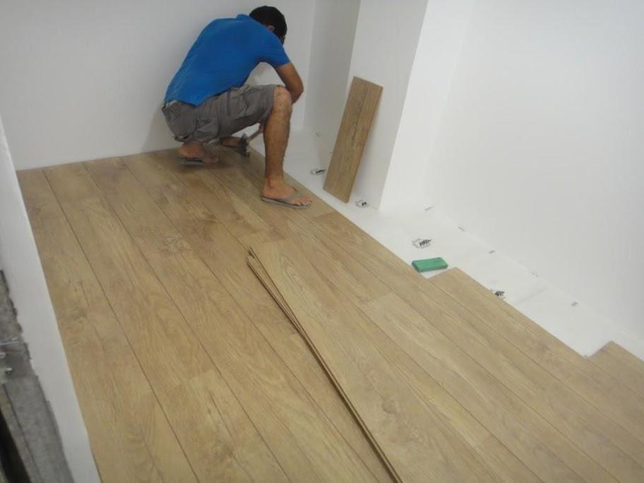Construindo meu Home Studio - Isolando e Tratando - Página 5 DSC03747_1024x768
