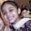 Humayu Ekbal's profile photo