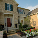 PARADE OF HOMES 168.jpg