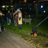 Herdertjestocht Hillegom 2014 - IMG_5712.JPG