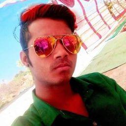 user Dhruv Bele apkdeer profile image