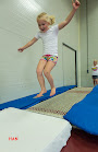 Han Balk Het Grote Gymfeest 20141018-0449.jpg