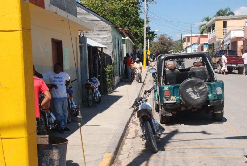 dominican republic - 145.jpg