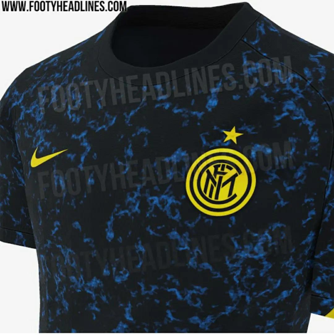 Bocoran Prematch Inter Milan Terbaru Musim 2020/2021