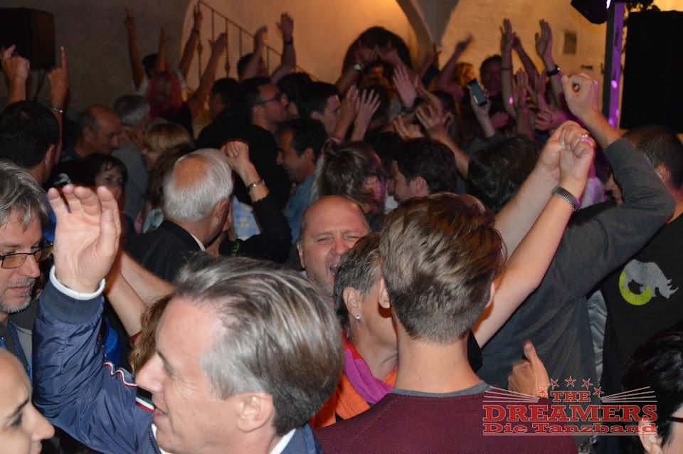 Rieslingfest 2016 Dreamers (74 von 107).JPG