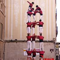 XII Trobada de Colles de lEix, Lleida 19-09-10 - 20100919_172_5d7_CdL_Colles_Eix_Actuacio.jpg