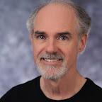 Doug Tague_web.jpg