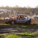autocross-alphen-2015-021.jpg
