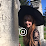lexy myudichak's profile photo