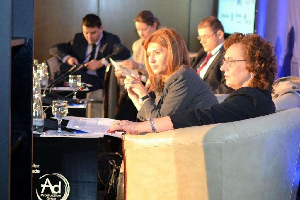 TaxEU Forum 2014 247