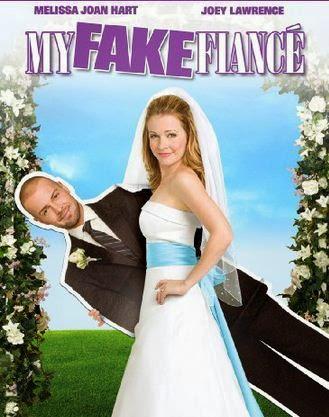 best TV Movies